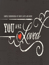 You Are Loved (eBook)